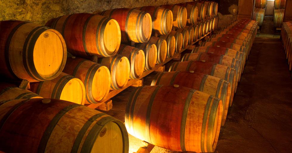 Chateau de Tiregand Bergerac Pécharmant - vin rouge, vin rosé, vin blanc sec (vente de vin en ligne) France, vignobles du Bergeracois Bordeaux