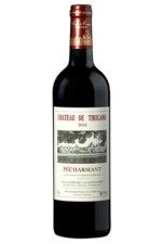 Vente en primeur Château de Tiregand 2020 75cl